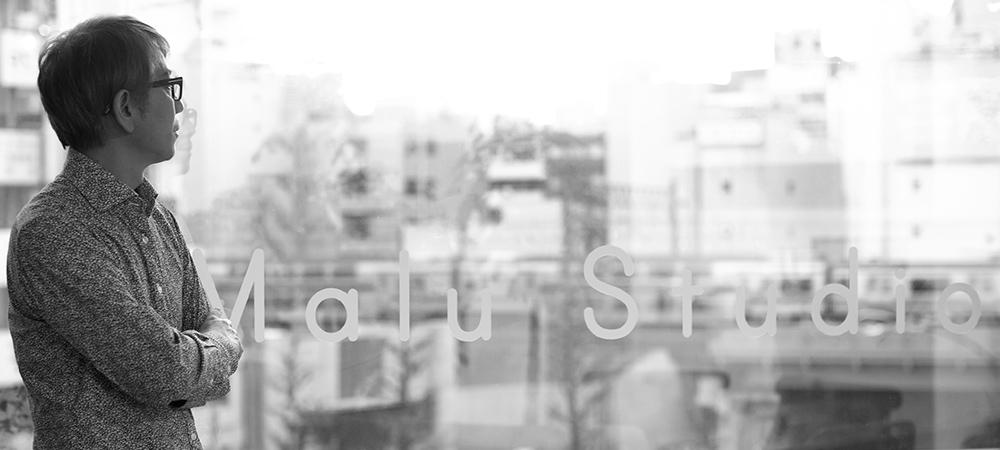 渋谷恵比寿写真スタジオ